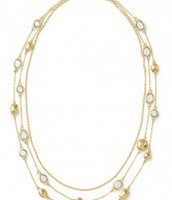 Hayle Necklace