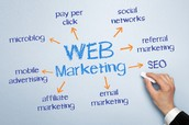 Affordable SEO Services in the Western Cape - Cape Town