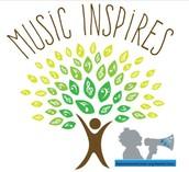 Pershing Music-