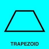 trapeziod