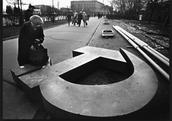 The Soviet Collapse
