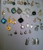 dangles and Tagged collection