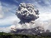 What are volcanoes ?