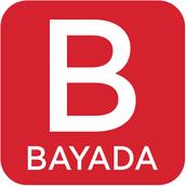 Bayada Nursing