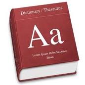 Das Wörterbuch