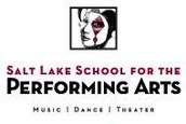 Come support The Salt Lake School for Performing Art's vocal students!