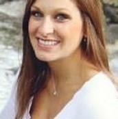 Amy Gurney