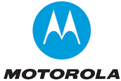 Motorola brand name to be phased out