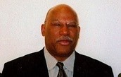 Presented by Tom Dillard, President Tom Dillard & Associates, LLC