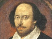 Shakespeare's 450th Birthday
