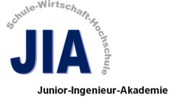 Junior-Ingenieure
