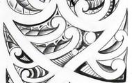 Maori_Tat_by_WillemXSM.jpg