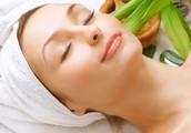 First Massage at Bedford Bodyworks? No Problem! We offer Introductory Massages!