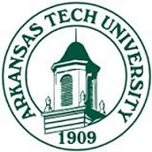 #2 Arkansas Tech University