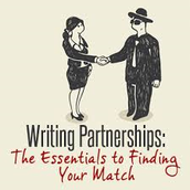Writing as Partners
