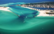 This is just the amazing beaches Destin has!