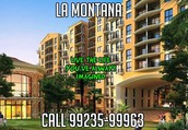 La Montana Talegoan - Perceptive Foolish Concerning The Existent Parkland Of Pune