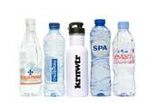 DO 4: De smaak van water