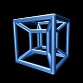 Tesseract open