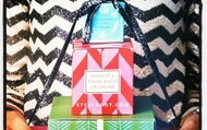 Ready to Gift Packaging