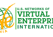 Gators of the Week: Virtual Enterprise Students Win in Trade Show