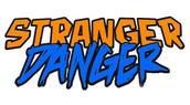 Moral: Don't trust a stranger.