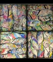 Auction Art