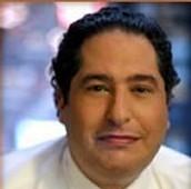 Eric Goldman, Esq.