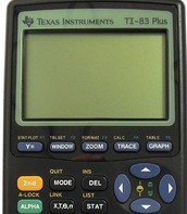 TI-83