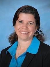 Dr. Luzelena Perez