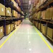 Polished Concrete Floors Sydney