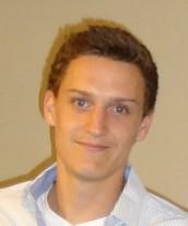 Karl Grisé