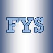 FYS/FYP