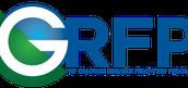 Congratulations to CCHF NSF-GRFP Recipients!
