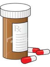 Proper/Improper Guidlines of Medication Disposal