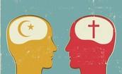 Muslims vs. Christians