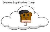 Dream Big Productions: Inspiration Steve