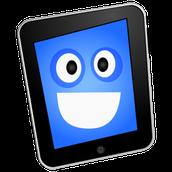 Tech Bytes: Teacher Resources for iPads