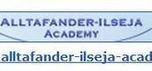 Alltfafander & Ilseja Academy