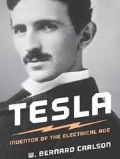 Come check out Tesla Motors!!!