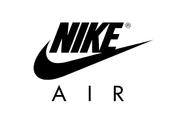 """""""Nike Air"""""""
