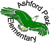 Ashford Park Elementary Gifted Program