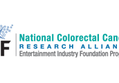 National Colorectal Cancer Research Alliance