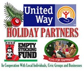 Holiday Partners Sign Up Dates