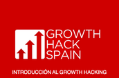 Growth Hacking for Beginners - How to grow your startup