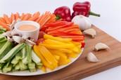 תפקיד המזון בגופנו