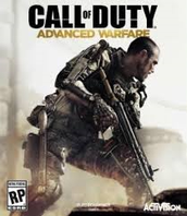 call of duty you could win a season pass in a magazine