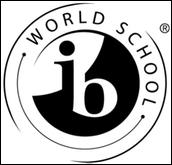 International Baccalaureate at Thomas Jefferson High School