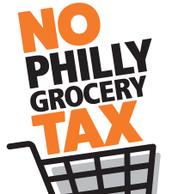 Sugar & Grocery Tax?