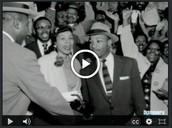 Martin Luther King Jr. Day: America Celebrates